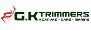 GK Trimmers